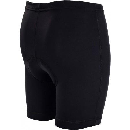 Spodnie dziecięce - Etape PICCOLO - 3