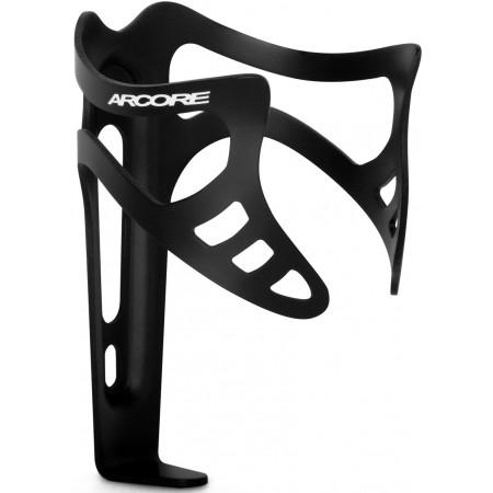 AC-1A – Koszyk rowerowy na bidon - Arcore AC-1A