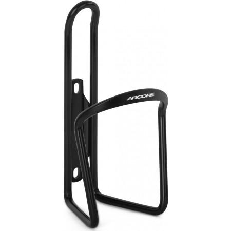 AC-2A – Koszyk rowerowy na bidon - Arcore AC-2A