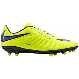 Nike HYPERVENOM PHELON FG - Buty piłkarskie męskie