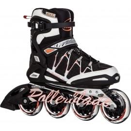 Rollerblade IGNITER 90 ST W