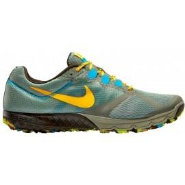 Nike AIR ZOOM WILDHORSE 2