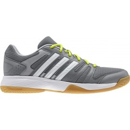adidas VOLLEY LIGRA