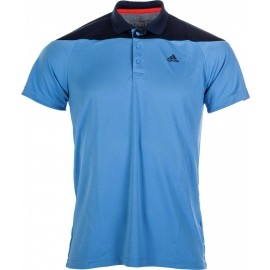 adidas BASE PLAIN POLO