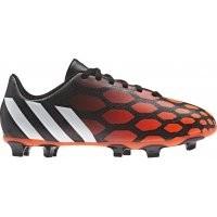 adidas PREDITO INSTINCT FG J - Buty piłkarskie lanki młodzieżowe – adidas