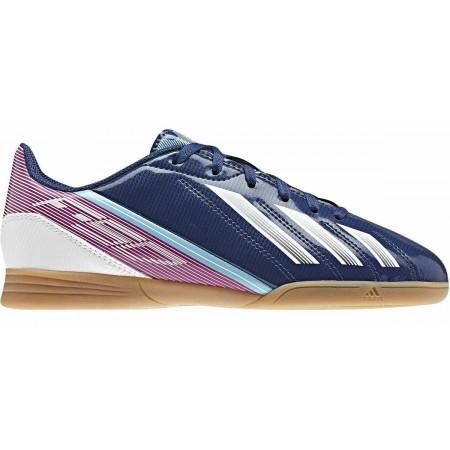 F5 IN J – Buty piłkarskie dziecięce - adidas F5 IN J - 1