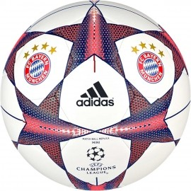 adidas FINALE 15 FCB MINI