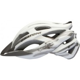 Cratoni C-TRACER - Kask rowerowy