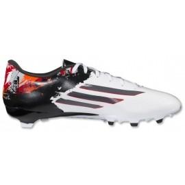 adidas MESSI 10.3 FG - Buty piłkarskie męskie