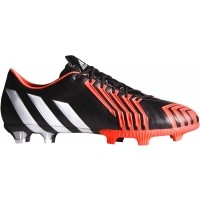 adidas PREDATOR INSTINCT FG - Buty piłkarskie męskie