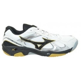 Mizuno WAVE TWISTER 2 M