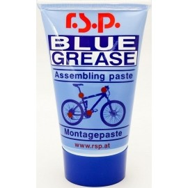 Rsp WAZELINA BLUE GREASE 50ML