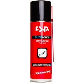 Rsp SMAR GLIDE SLIDE 300ML