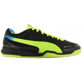 Puma EVOSPEED INDOOR 1.2