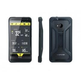 Topeak RIDECASE HTC ONE