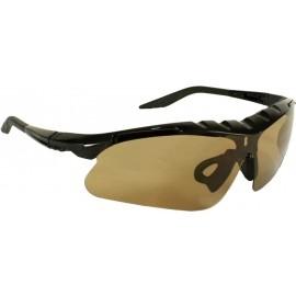 Blizzard Okulary przeciwsłoneczne - Okulary przeciwsłoneczne