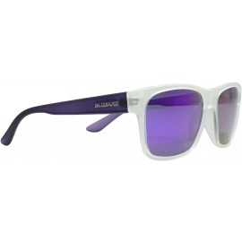 Blizzard RUBBER TRANS POLARIZED