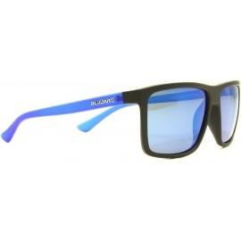 Blizzard RUBBER POLARIZED - Okulary przeciwsłoneczne