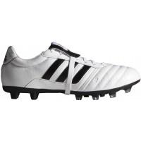 adidas GLORO FG - Buty piłkarskie męskie