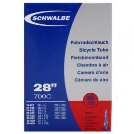 Schwalbe DĘTKA 28 SV15