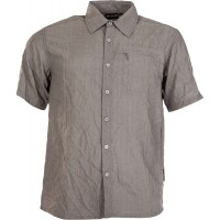 Alpine Pro PLOS - Koszule męska