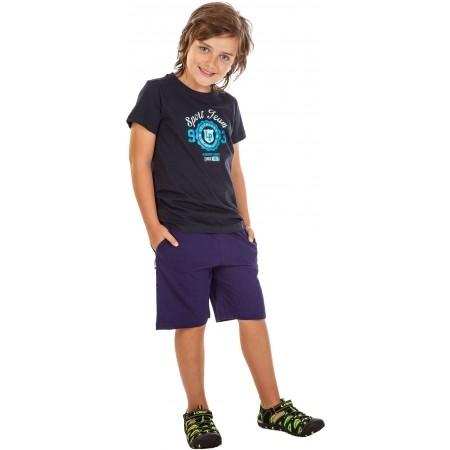 Sandały dziecięce - Loap BAM - 8