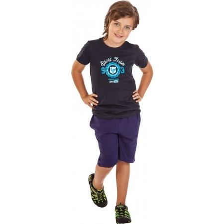 Sandały dziecięce - Loap BAM - 11