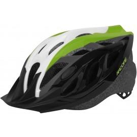 Arcore SPAX - Kask rowerowy