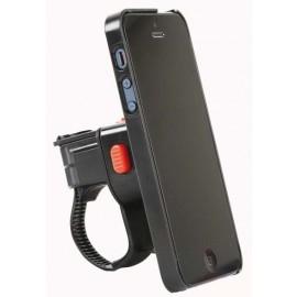 Zefal UCHWYT iPhone