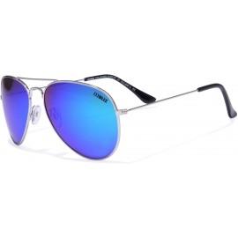Bliz Okulary przeciwsłoneczne - Okulary przeciwsłoneczne
