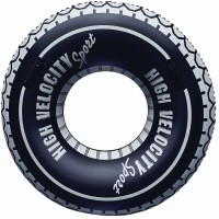 Bestway HIGH VELOCITY TIRE