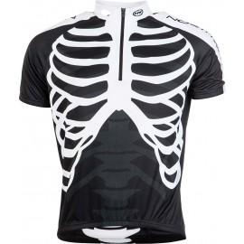 Northwave SKELETON - Koszulka rowerowa męska