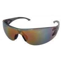 Laceto OKULARY PRZECISLONECZNE - Okulary przeciwsłoneczne