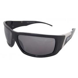 Laceto Okulary przeciwsłoneczne