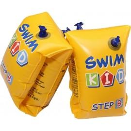 HS Sport PUDŁO - Rękawki do pływania