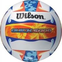 Wilson QUICKSAND ALOHA