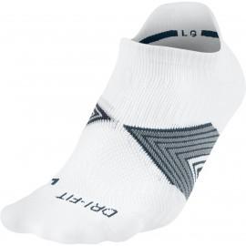 Nike CUSHION DYNAMIC ARCH NO SHOW - Skarpetki sportowe