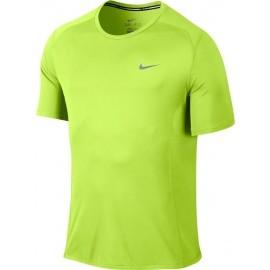 Nike DRI-FIT MILLER