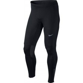 Nike DRI-FIT ESSENTIAL TIGHTS
