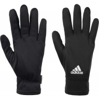 adidas CLIMAWARM FLEECE GLOVES
