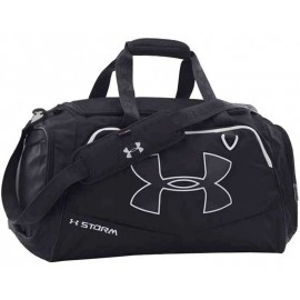 Under Armour UNDENIABLE LG DUFFEL II - Torba damska