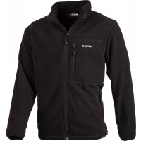 Hi-Tec POLARIS FLEECE JACKET