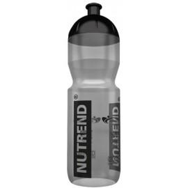 Nutrend BIDON 2013 T 750 ML - Bidon sportowy