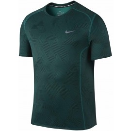 Nike DRI-FIT MILLER OPTICAL RUN