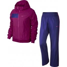 Nike NIKE WOVEN