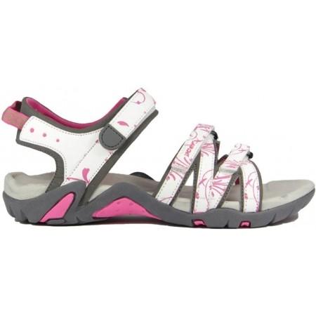 Sandały damskie - Acer ANABEL - 7