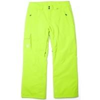 Spyder TROUBLEMAKER PANT - Spodnie narciarskie męskie