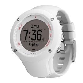 Suunto AMBIT 3 R HR - Zegarek GPS