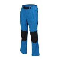 Carra COLLINS2 - Spodnie męskie