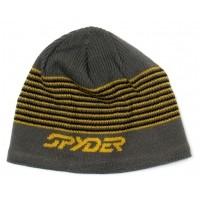 Spyder UPSLOPE HAT - Czapka męska